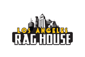 Los Angeles Rag House
