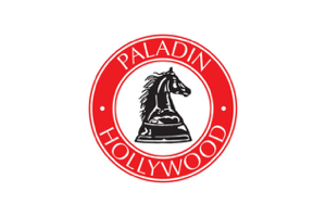 Paladin Hollywood