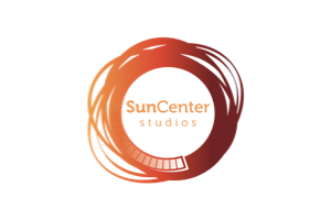 Sun Center Studios