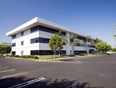 Database Work Office Brea, California