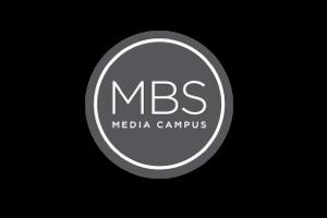 MBS Media Campus