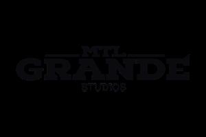 MTL Grand Camera