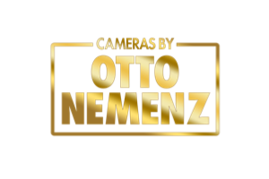 Otto Nemenz International
