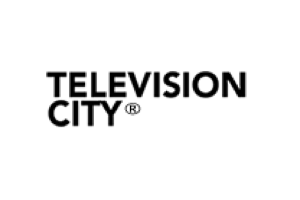Television City