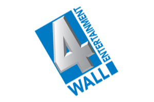 4Wall Entertainment is our Client
