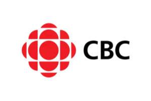 Canadian Broadcasting Corporation is our Client