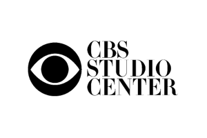 CBS Studio Center is our Client