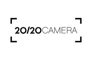 20 Camera
