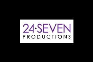 24 Seven Productions
