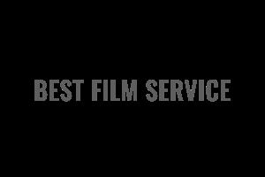 Best Film Service