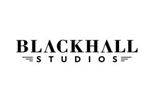 Blackhall Studios