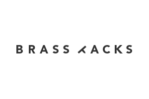 Brass Tacks Films