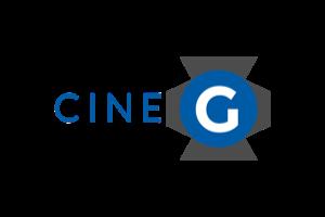 CINE G Lighting & Grip Rentals