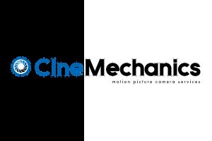 CineMechanics