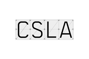 Cinema Support LA (CSLA)