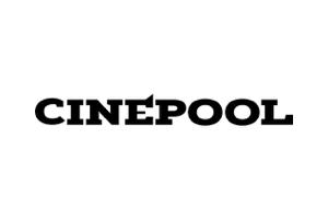 Cinepool