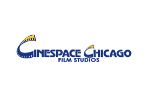 Cinespace Chicago Film Studios