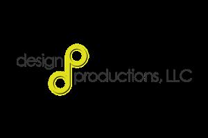 Design Productions, LLC