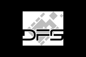 Digital Film Studios