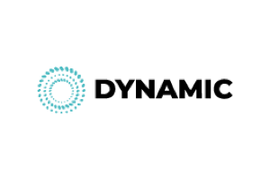 Dynamic Rentals
