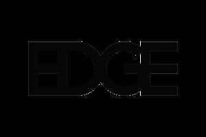 EDGE Studios & Grip