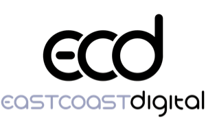 East Coast Digital