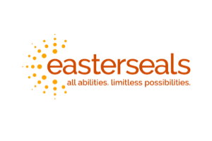 Easter Seal Society of Superior California