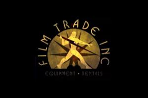 Filmtrade Equipment Rentals