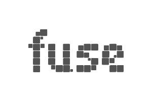 Fuse Technical Group