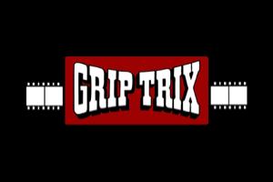 Grip Trix