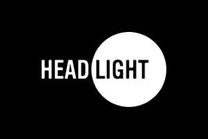 Headlight, Inc