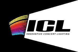 ICL Innovative Concert Lighting