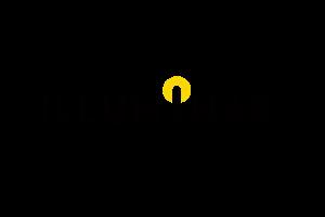 Illuminar LA