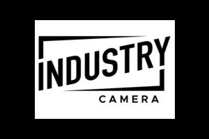 Industry Cam