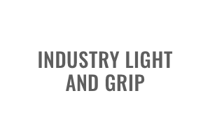Industry Light and Grip