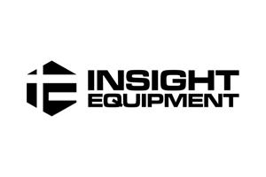 Insight Equipment, Inc.