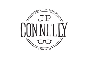JP Connelly