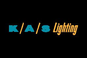 KAS Lighting