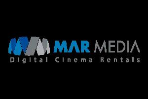 Mar Media Digital Cinema Rentals