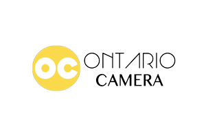 Ontario Camera