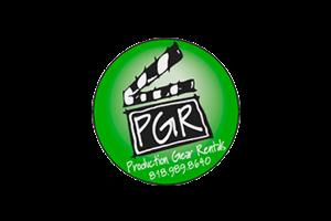 Production Gear Rentals, Inc