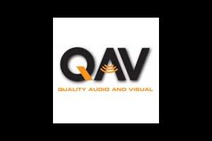 Quality Audio and Visual, Inc