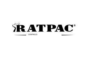 Ratpac Dimmers, LLC