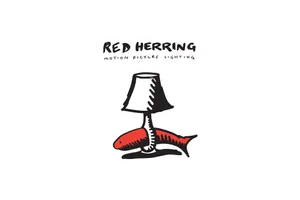 Red Herring Motion Picture