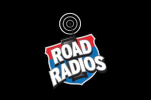 Road Radios