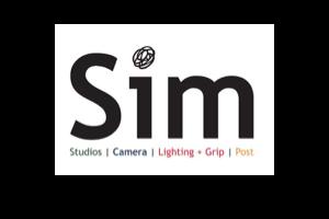SIM International