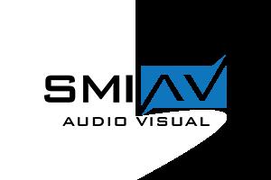 SMI Concepts Inc