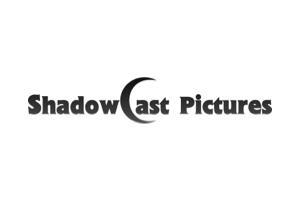 Shadowcast Pictures