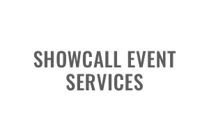 Showcall Event Services