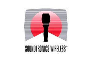 Soundtronics Wireless